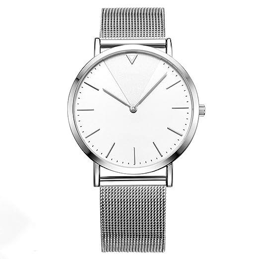 Reloj de pulsera para mujer Reloj de pulsera para mujer Reloj de pulsera para mujer 2018