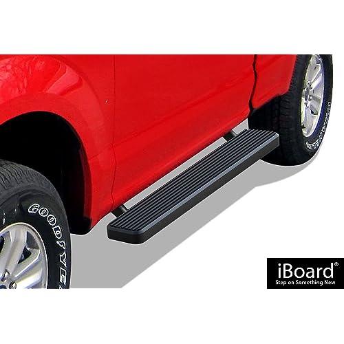 Running Board Brackets F150: Amazon.com