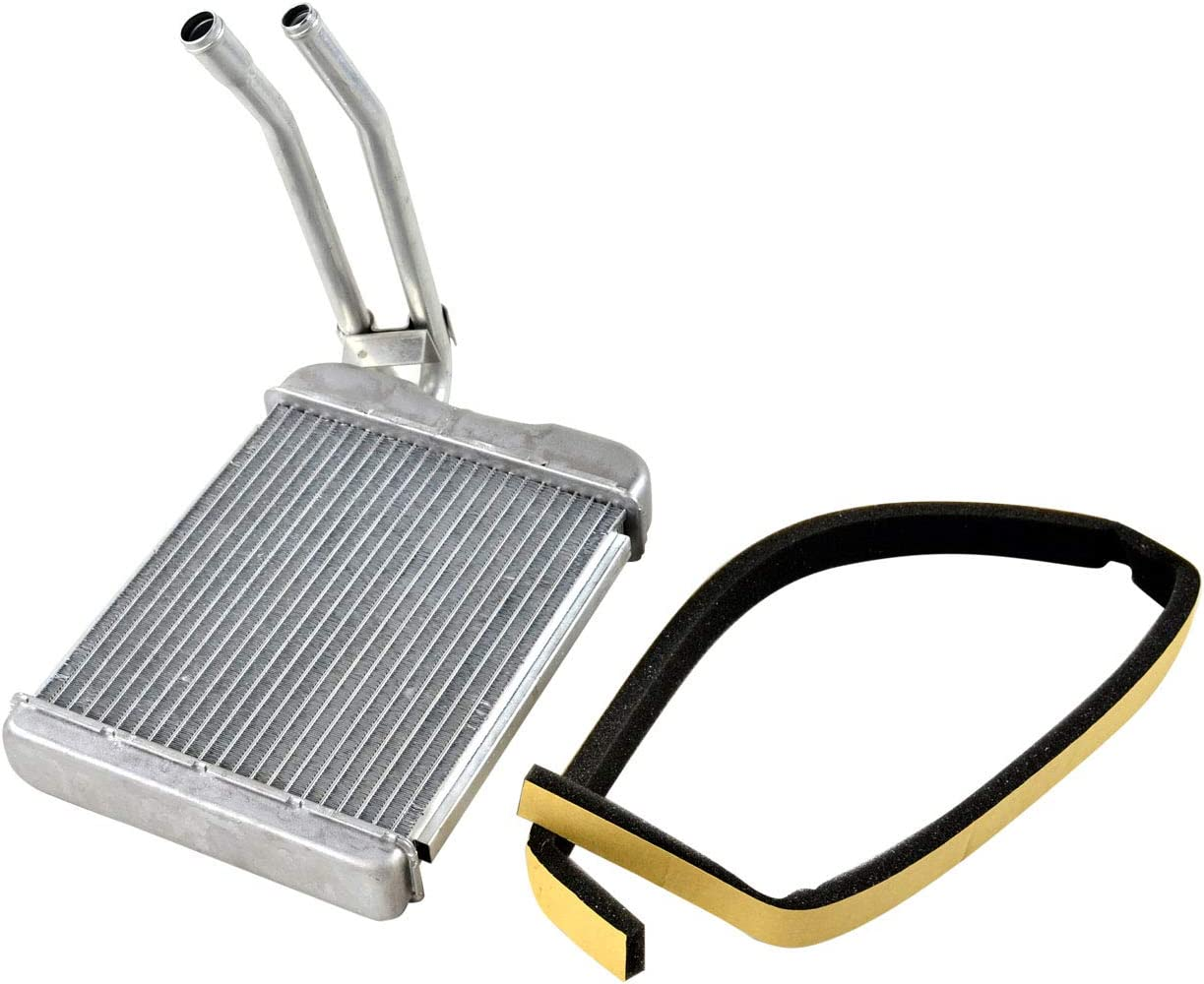 OSC Cooling Products 98559 New Heater Core
