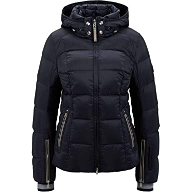 Amazon.com  Bogner Sport Vera Jacket - Women s  Clothing d48758abc