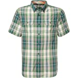 The North Face S/S Delridge Shirt Mens