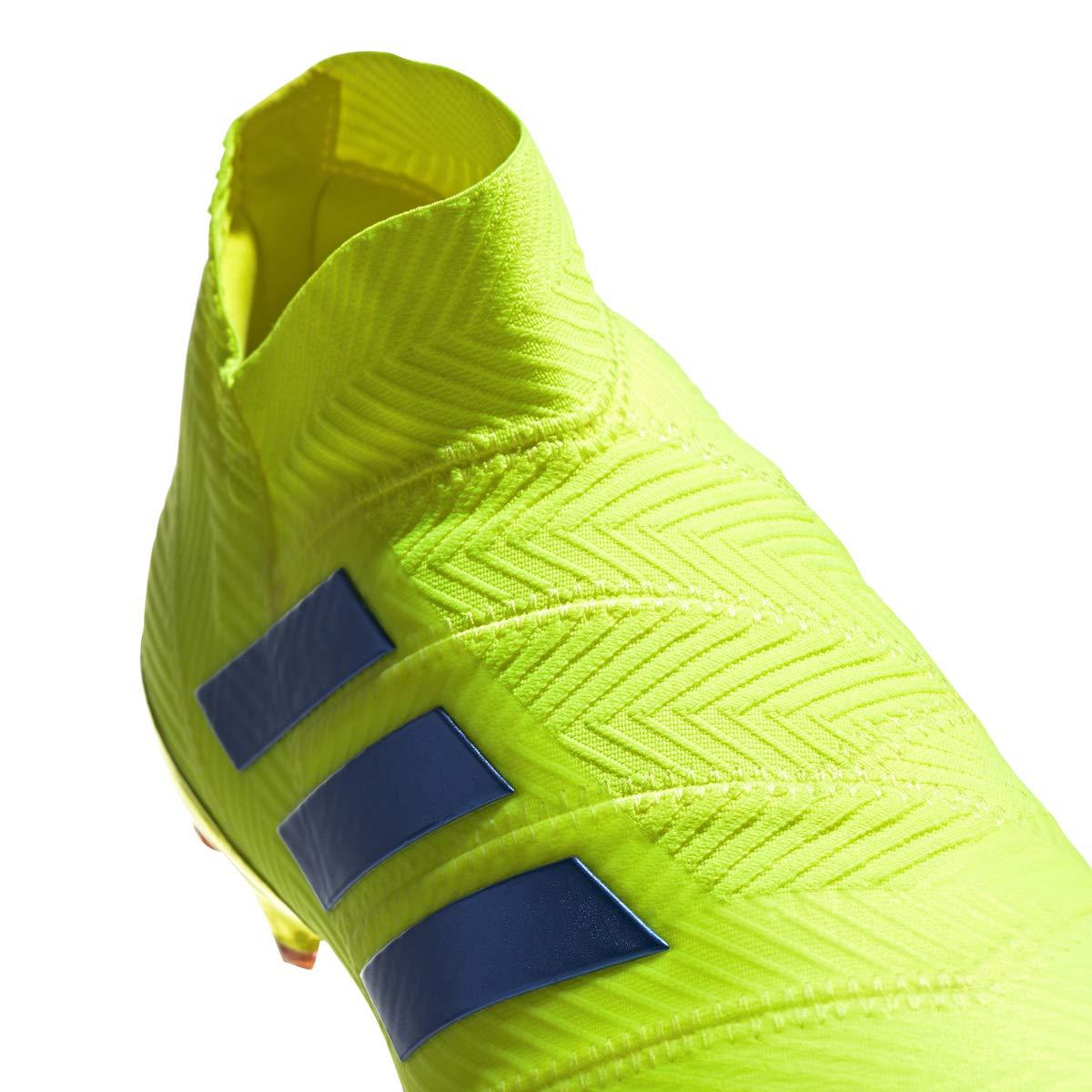 adidas Nemeziz Fußballschuhe für festen Boden ab 18 Jahren