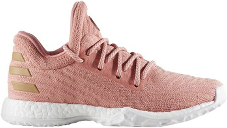 Amazon.com: adidas Harden LS Shoe