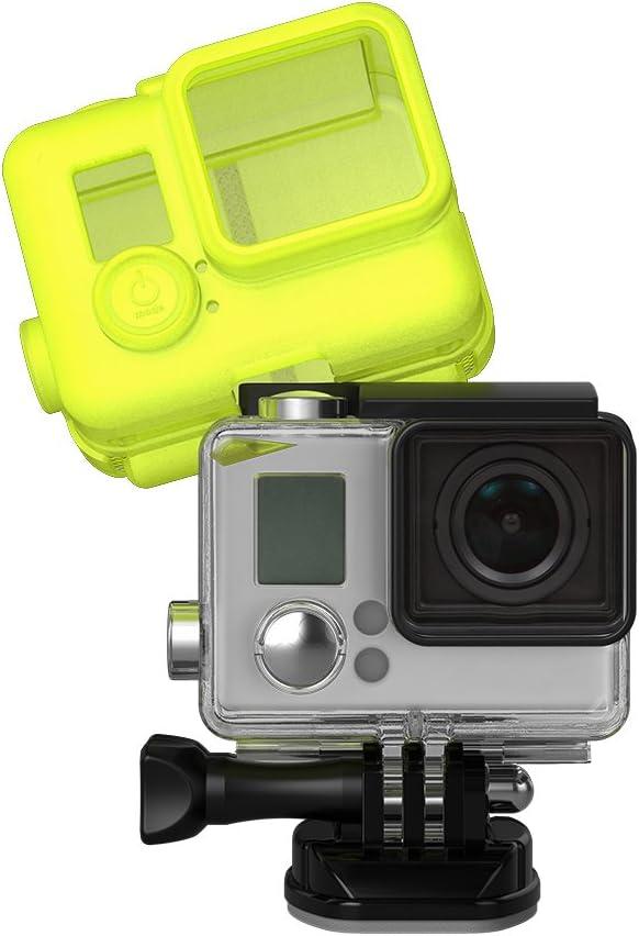 انكيس اغطية وحافظات متوافق مع كاميرا رقمية