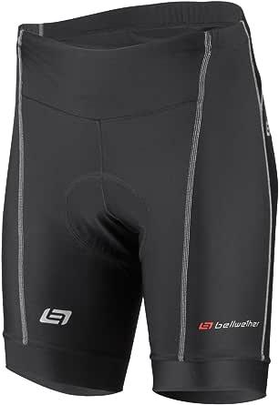 Bellwether Womens Endurance Gel Cycling Shorts - 95538