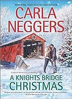 A Knights Bridge Christmas