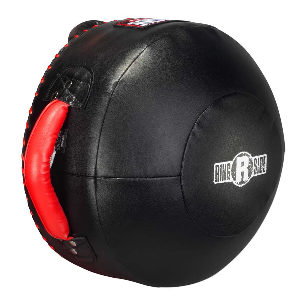 Ringside Angled Boxing Punch Pad DPUNCH
