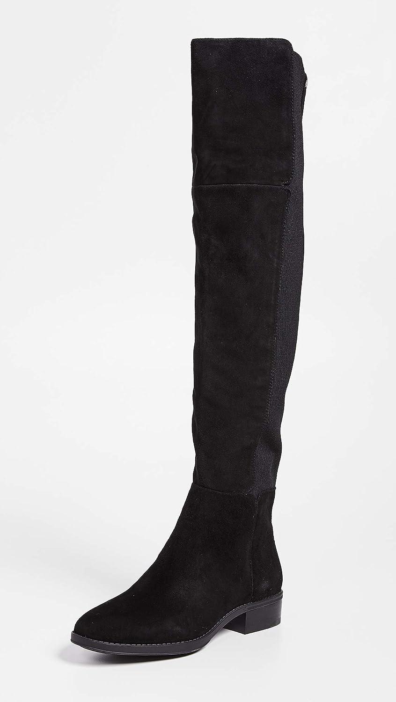 3ad49bab5ab5 Amazon.com | Sam Edelman Women's Pam Boots | Knee-High