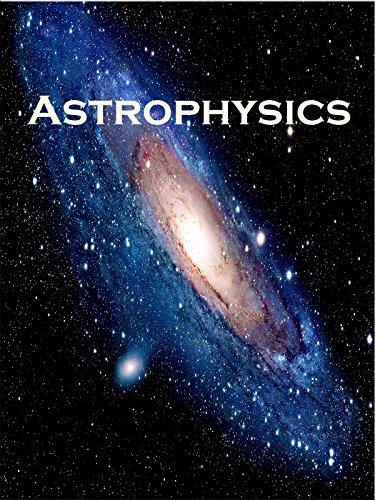 Amazon Com Astrophysics Jonas Stark Amazon Digital