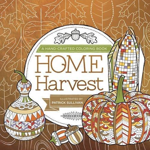 - Home Harvest