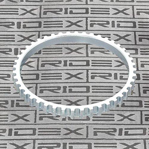 ABS ABS Sensorring RIDEX 2254S0015 Sensorring ABS Ring Vorne beidseitig
