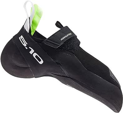 Five Ten Hiangle Pro Climbing Zapatilla: Amazon.es: Zapatos y ...