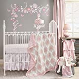 Lambs-Ivy-Happi-by-Dena-Charlotte-4-Piece-Bedding-Set