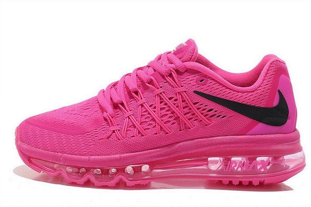 Nike AIR MAX 2015 womens (USA 7) (UK 4.5) (EU 38) (24 CM)