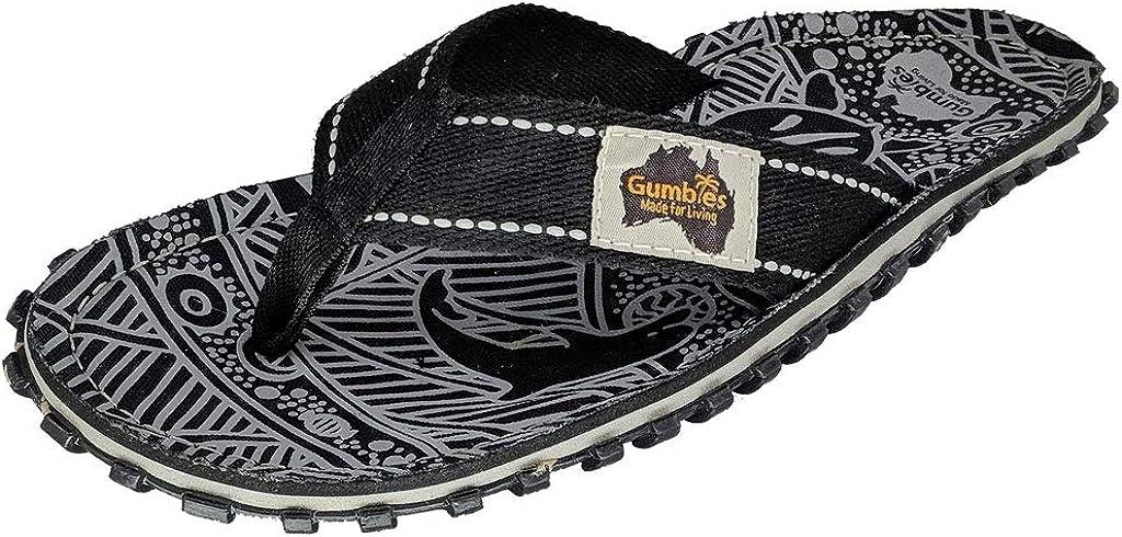 unisex Gumbies Limited Special Price - Islander Flip-Flops Women's