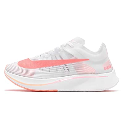 best loved 32901 7e50c Amazon.com | Nike Womens Zoom Fly SP Running Shoes | Road Running
