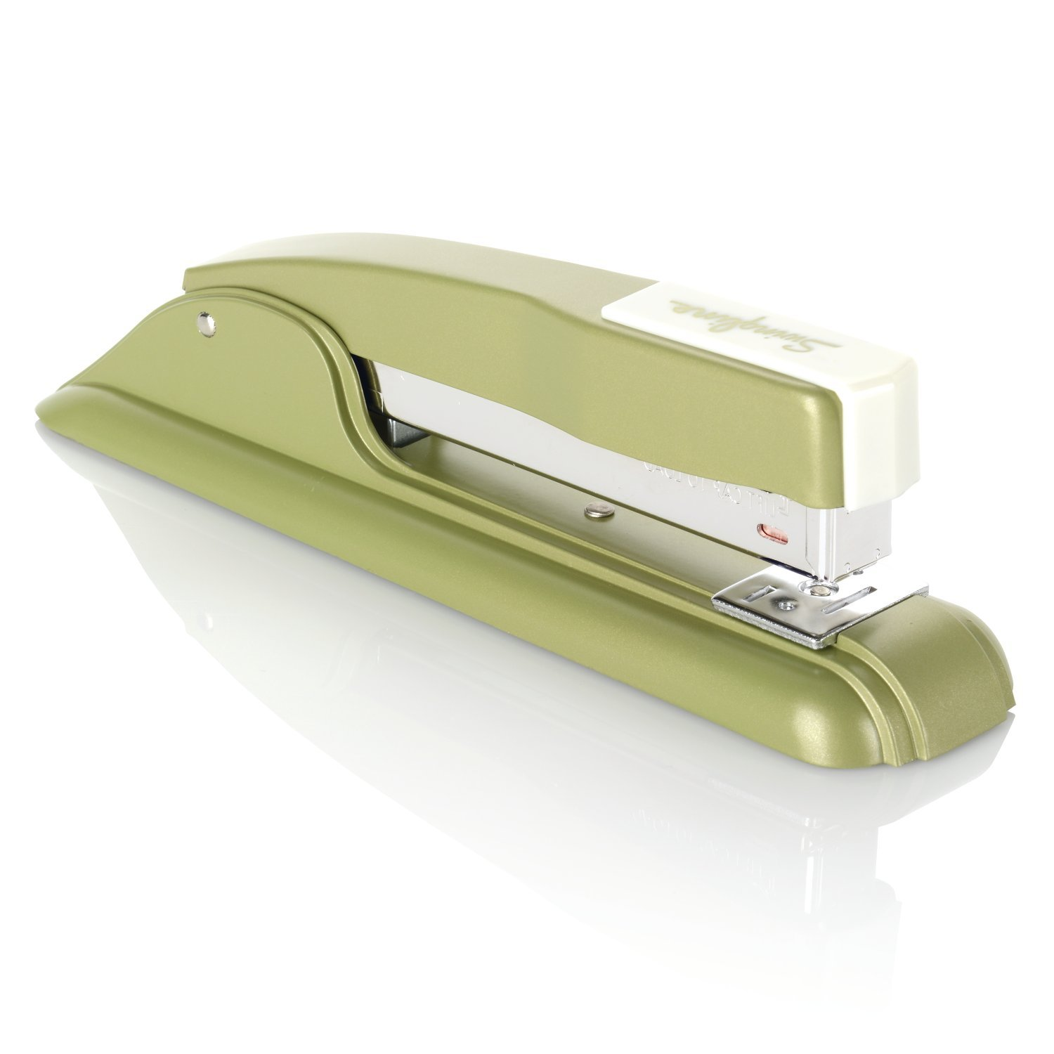 Swingline Stapler, Retro