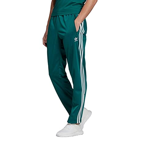 official store hot sale online coupon codes adidas Originals Sweatpants for Men Firebird TP ED7012 ...