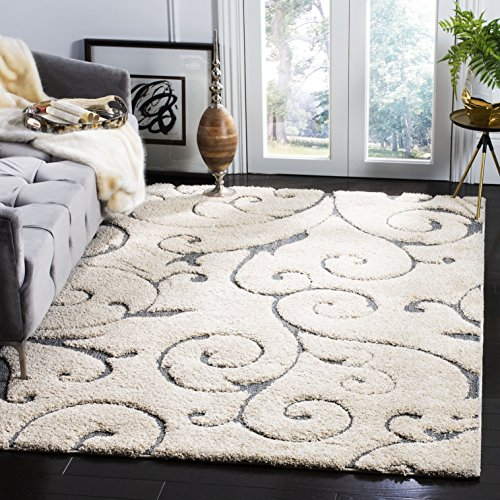Safavieh SG455-1155-7SQ Area Rug, 6