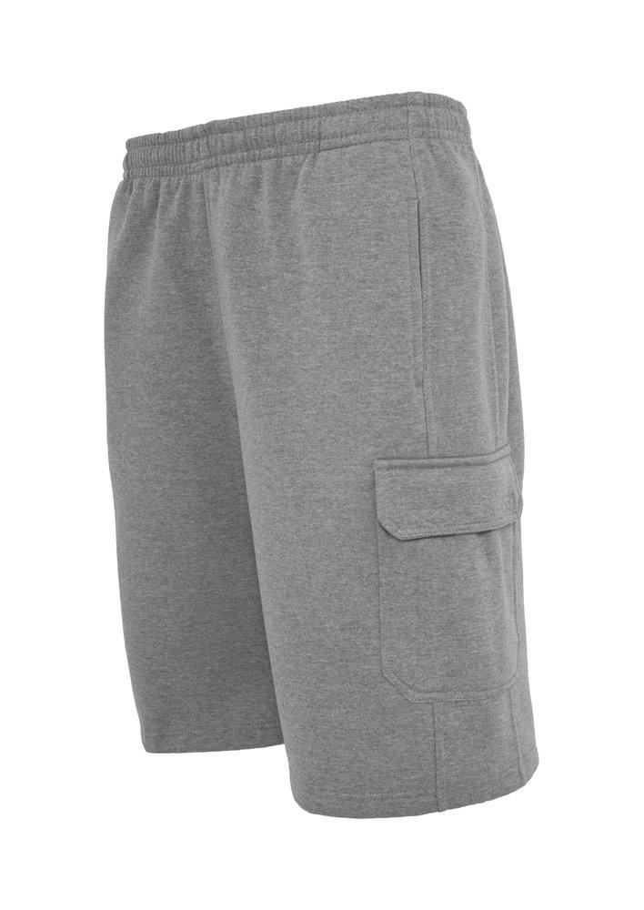 Amazon.com: Urban Classics Cargo - Pantalones cortos para ...