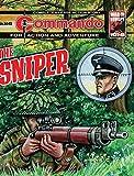 Commando #5045: The Sniper