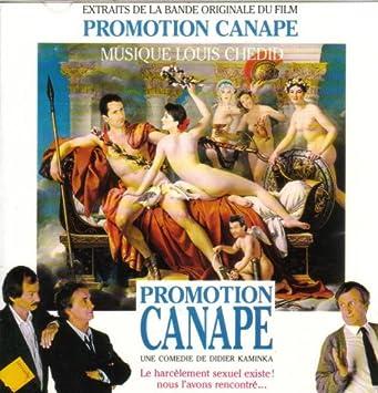 promotion canape - Canape En Promotion