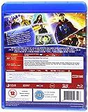 Doctor Strange [Blu-Ray] (IMPORT) (No English version)