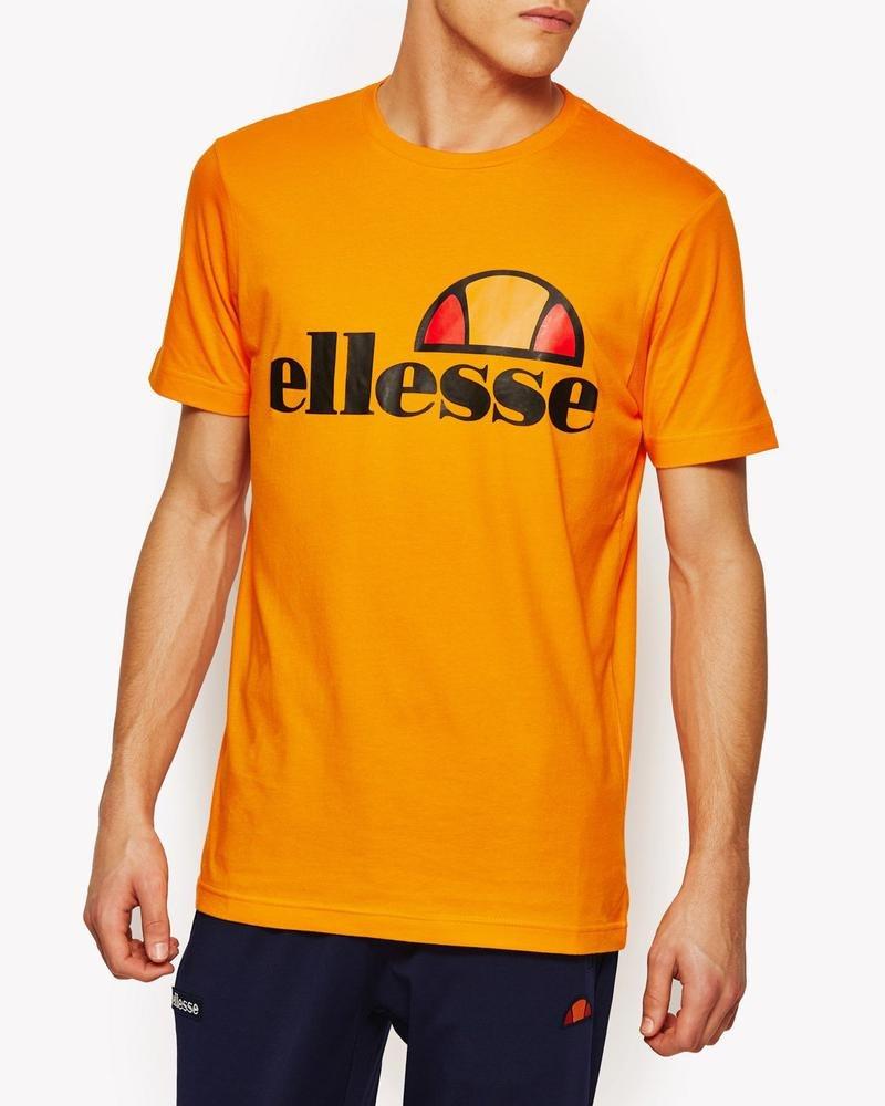 66d80c7d7e ellesse Prado Men's T-Shirt, mens, T-Shirt