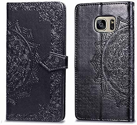 YYhin Cubierta para Funda Samsung Galaxy S7 / G9300(5.1