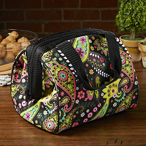 fit-fresh-charlotte-insulated-lunch-bag-with-ice-pack