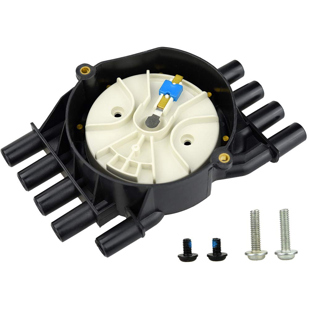 Best Rated in Automotive Replacement Ignition Distributors