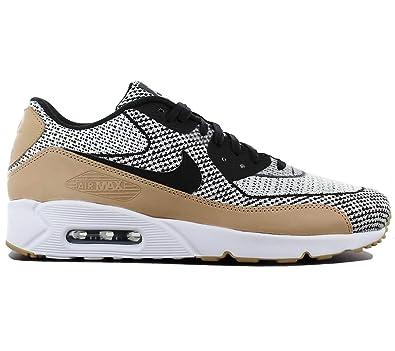 promo code 7a5ca 6a8d2 Nike Air Max 90 Ultra 2.0 Jcrd Br Herren Schuhe Sneaker (898008-100 ...