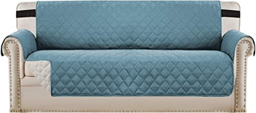 Reversible-Sofa-Slipcover-Quilted-Furniture-Protector