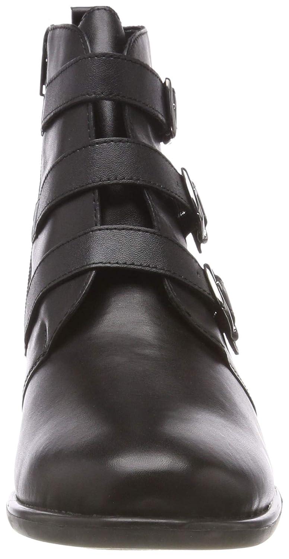 Remonte Sacs R2671 Et Femme Chaussures Botines 8xRwR6qF4