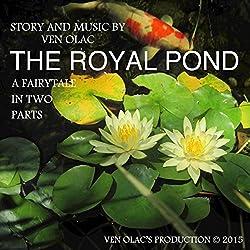 The Royal Pond