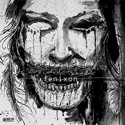 Fenixon