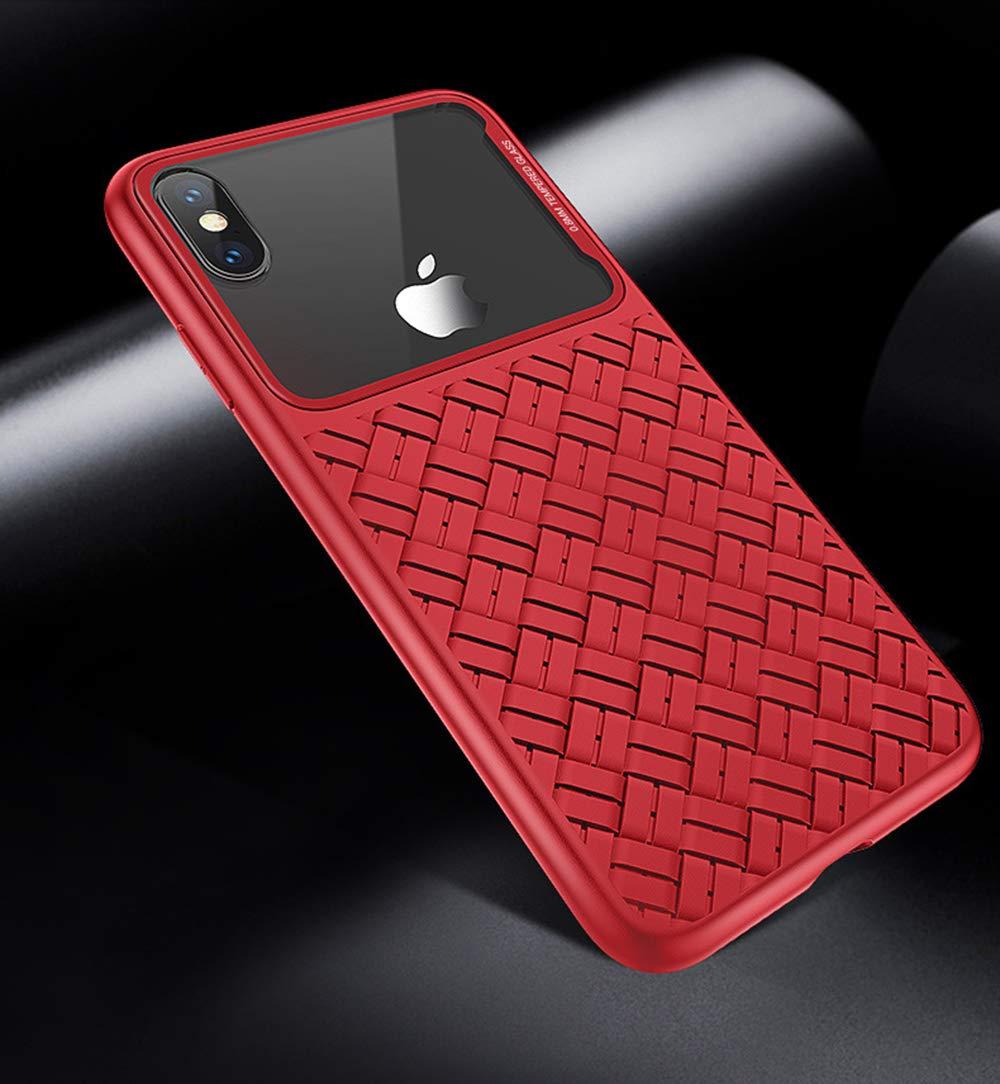 Amazon com: SUNLMG iPhone Xs max Mobile Phone case All