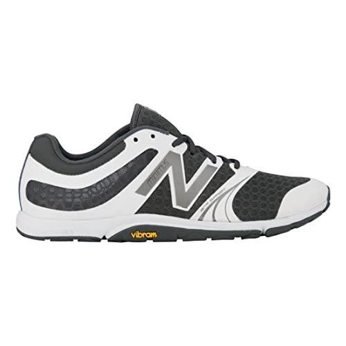 Best Shoes for Weightlifting and Running