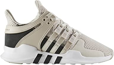 Amazon.com: EQT SUPPORT ADV J - Adidas