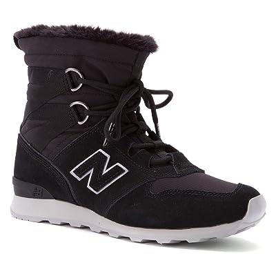 New Balance 510 Women's Sneaker Boots