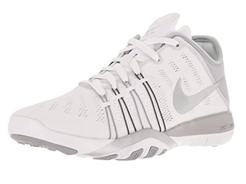 Nike Damen Free Trainer 6 Hallenschuhe: : Schuhe