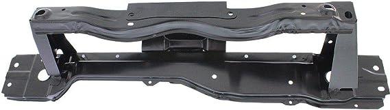NI1225217 Upper Radiator Support Tie Bar fits 2013-2018 NISSAN NV200