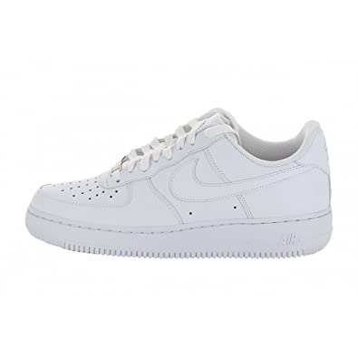basket nike femme air force 1