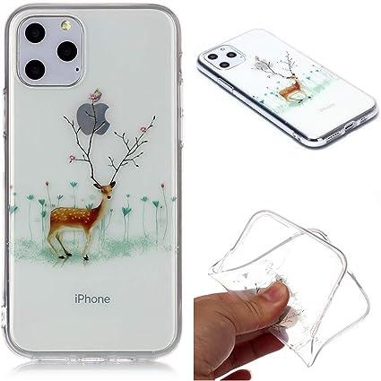 funda iphone 11 pro max amazon