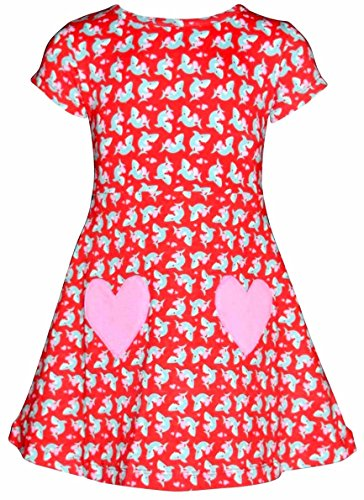 casual baby doll dresses - 3