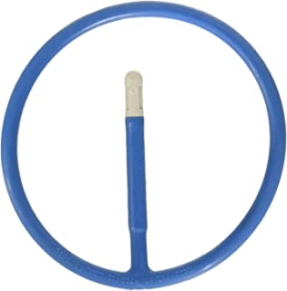 """product image for Wright Tool 84577 3-7/8"""" - Ret-Ring, One-Piece Socket Retainer"""