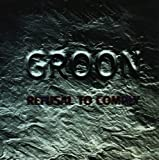 Refusal to Comply by Groon
