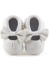 aef39b447 Baby Girls Shoes