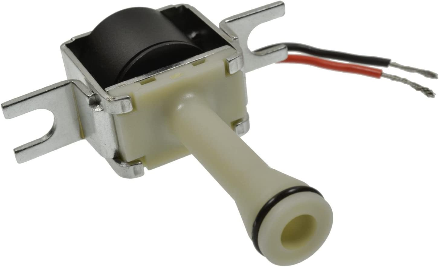 ACDelco 214-1892 Professional Automatic Transmission Control Solenoid