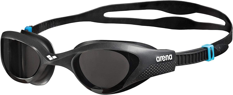 arena The One Gafas de Natación, Unisex Adulto